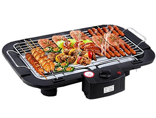 dearbuy-2000w-electric-teppanyaki-table-top-grill-griddle-bbq-barbecue-camping-party-festival-cook