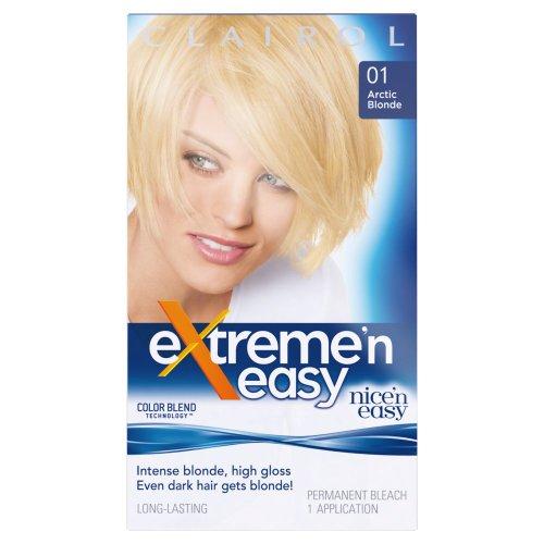 clairol-nicen-easy-extreme-n-easy-hair-colour-arctic-blonde-01