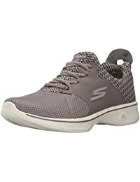 Skechers Damen Go Walk 4-Sustain Ausbilder