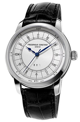 limited-edition-frederique-constant-manufacture-zodiac-steel-mens-watch-fc-724cc4h6