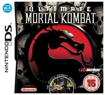 ultimate-mortal-kombat-nds