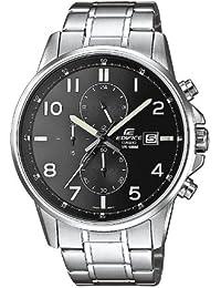 Casio Edifice Men's Watch EFR-505D-1AVEF