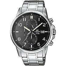 Reloj Casio para Hombre EFR-505D-1AVEF