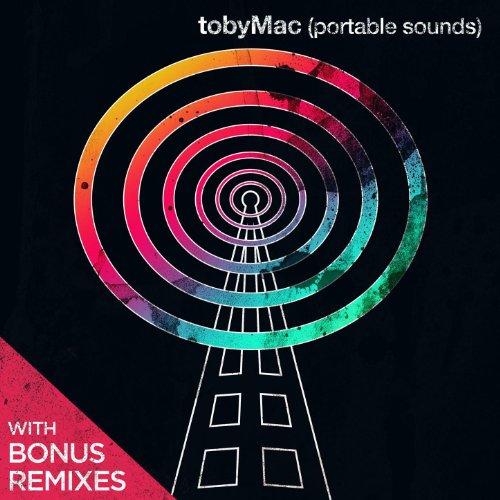 portable-sounds-with-bonus-remixes