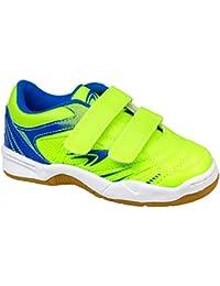 Suchergebnis auf für: turnhalle: Schuhe & Handtaschen