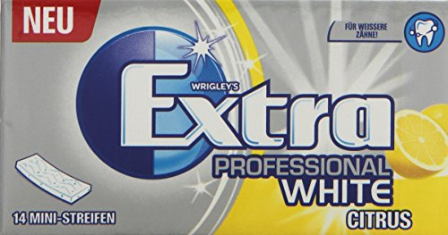 wrigleys-extra-professional-white-citrus-mini-streifen-6er-pack