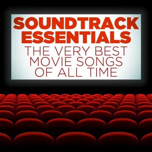 Soundtrack Essentials: The Ver...