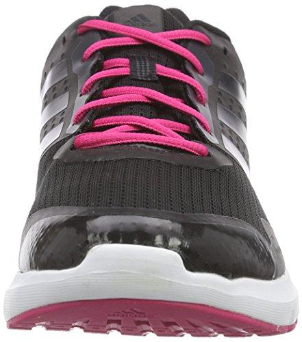 Adidas - Duramo 7, Sneakers da donna Noir