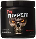 Cobra Labs The Ripper (30 servings) - Cherry Limeade, 150 g