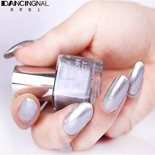 dancing-nail-10ml-metallspiegel-nagellack-vereisten-matte-nagellack-metallischen-spiegel-effekt-meta