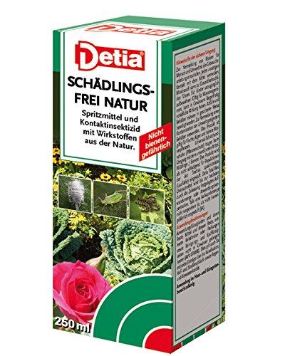 detia-802284-schadlingsfrei-natur-250-ml