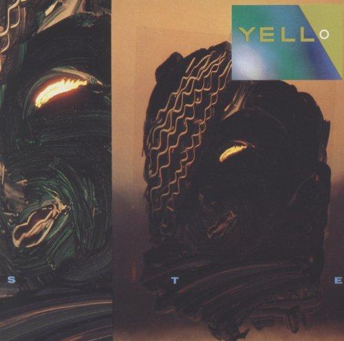 Stella (Remastered)