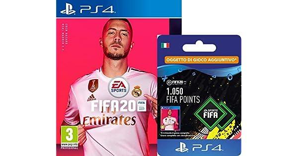 DLC MONDIALI FIFA 18 COME SI SCARICARE