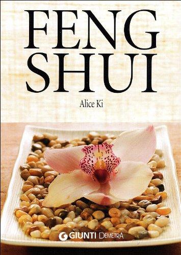 Feng shui par Alice Ki