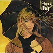 Francoise Hardy [Picture Disc] [Import anglais]