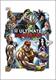 Image de WWE Ultimate Superstar Guide