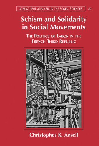 schism-and-solidarity-in-social-movements-the-politics-of-labor-in-the-french-third-republic