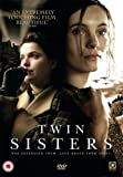Twin Sisters [UK Import]