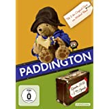 Paddington, Teil 2, Episoden 29-56