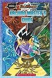 Kaijudo Master's Guide (Duel Masters)