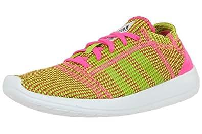 adidas Element Refine Tricot B25804, Basket - 36 2/3 EU