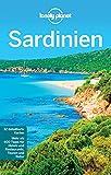 Lonely Planet Reiseführer Sardinien: mit Downloads aller Karten (Lonely Planet Reiseführer E-Book)