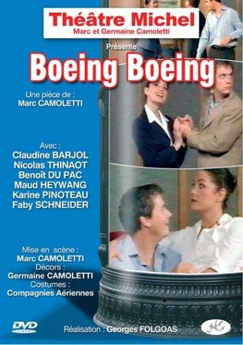 boeing-boeing-le-theatre-michel