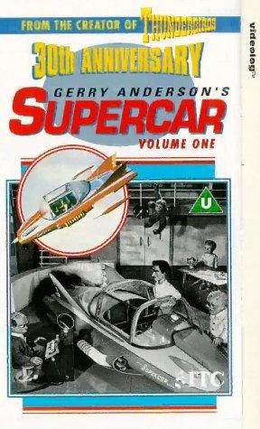 supercar-volume-1-vhs-1961