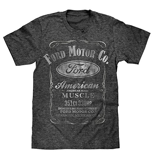 ford-motor-co-american-made-muscle-t-shirt-soft-touch-fabric