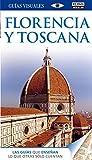 Florencia y Toscana (Guías Top 10)