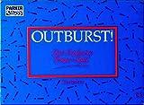 Outburst! Kartenset Erweiterung.