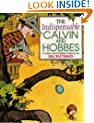 The Indispensable Calvin And Hobbes: Calvin & Hobbes Series: Book Eleven