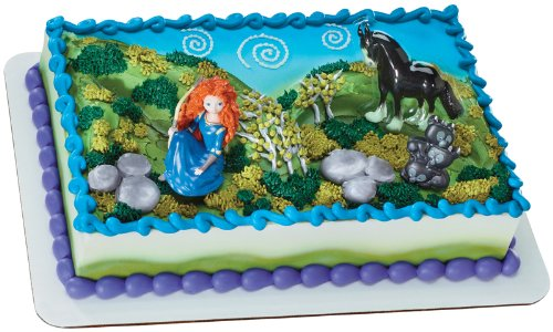 decopac-brave-merida-and-angus-deco-set