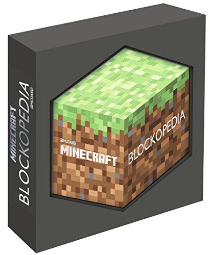 Blockopedia