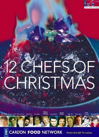 12-chefs-of-christmas-carlton-food-network