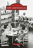 Bad Langensalza - Nadine Michel