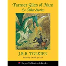 Farmer Giles of Ham and Other Stories
