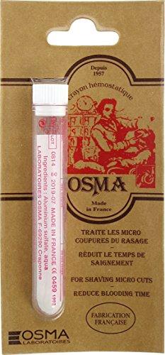 Price comparison product image Osma Alum Based Styptic Pencil