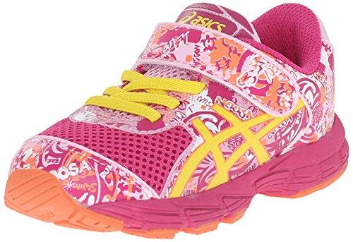 asics-noosa-tri-11-ts-running-shoe-toddler-berry-sun-cotton-candy-7-m-us-toddler