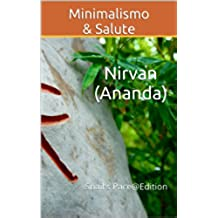 Minimalismo & Salute