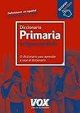 Diccionarios - Best Reviews Guide