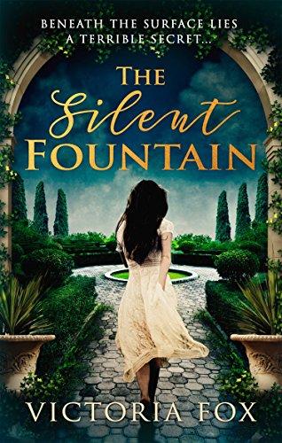 the-silent-fountain