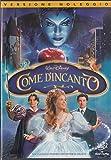 COME D'INCANTO (2007) DVD - EX NOLEGGIO