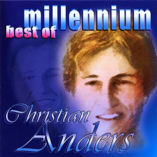 Millennium Best of