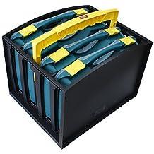 Tayg - Multi-Box nº 1