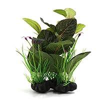 Amazones Terrario Plantas Plantas Y Flores Artificiales - Terrario-para-plantas