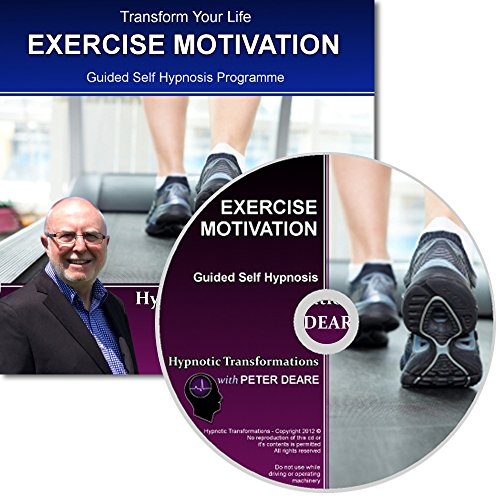 exercise-motivation-hypnosis-cd-hypnotherapy-session-to-help-you-find-or-restore-your-motivation-to-