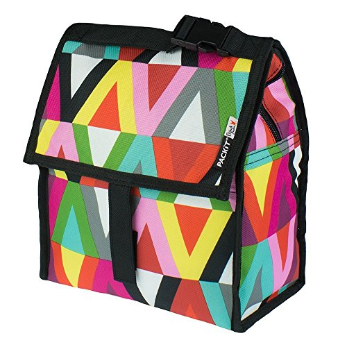 packit-viva-lunch-cooling-bag-multi-colour