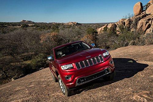 jeep-grand-cherokee-customized-36x24-inch-silk-print-poster-seda-cartel-wallpaper-great-gift