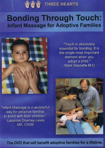 bonding-through-touch-infant-massage-for-adoptive-families